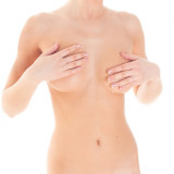 Are You Suffering with Breast Asymmetry?