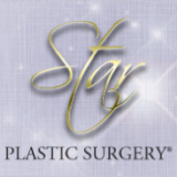 Cosmetic Surgery Tips: Maintaining Your Results
