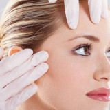 Personalized Plastic Surgery By A Board Certified Surgeon