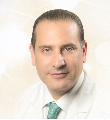 Dr Elan Reisin - Star Plastic Surgery, Novi, Michigan