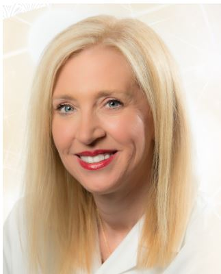 Dr Ellen Ozolins - Star Plastic Surgery, Novi, Michigan