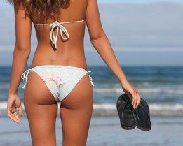 beach-body-star-plastic-surgery