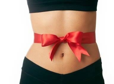 gift of tummy tuck