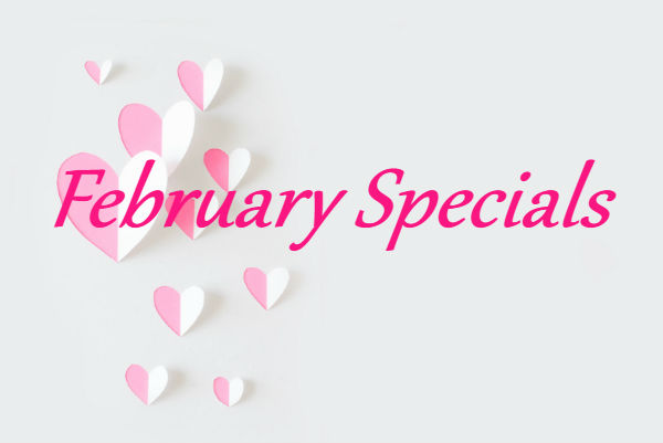february specials - star plastic surgery